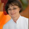 Allergiavizsgálat Óbuda, gyermektüdőgyógyász 3. kerület